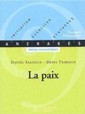 daniel-daadoun-la-paix2