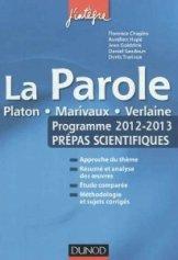 daniel-saadoun-la-parole1