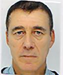 Alexandre-FERNANDEZ